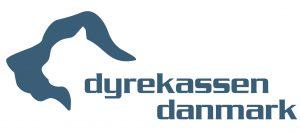 Dyrekassen Danmark Logo